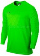 Camisa de Portero de Fútbol NIKE Park Goalie II 588418-303