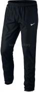Pantalón de Fútbol NIKE Libero 14 Woven Pant Cuffed 588458-010