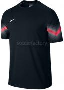 Camisa de Portero de Fútbol NIKE Goleiro 588416-010
