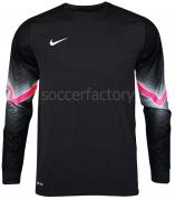 Camisa de Portero de Fútbol NIKE Goleiro 588417-010