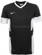 Camiseta de Fútbol NIKE Academy 14 training top 588468-010