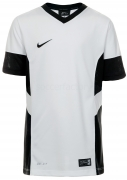 Camiseta de Fútbol NIKE Academy 14 training top 588468-100