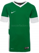 Camiseta de Fútbol NIKE Academy 14 training top 588468-302