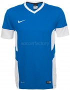 Camiseta de Fútbol NIKE Academy 14 training top 588468-463
