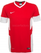 Camiseta de Fútbol NIKE Academy 14 training top 588468-657