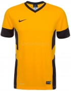 Camiseta de Fútbol NIKE Academy 14 training top 588468-739