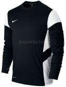 Sudadera de Fútbol NIKE Academy 14 Ignite midlayer 588471-010