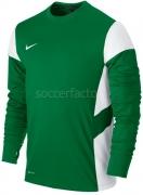 Sudadera de Fútbol NIKE Academy 14 Ignite midlayer 588471-302