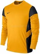 Sudadera de Fútbol NIKE Academy 14 Ignite midlayer 588471-739