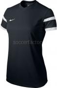Camiseta de Fútbol NIKE Women�s Trophy II 588505-010