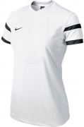 Camiseta de Fútbol NIKE Women�s Trophy II 588505-100
