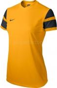 Camiseta de Fútbol NIKE Women�s Trophy II 588505-739