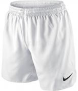 Calzona de Fútbol NIKE Women´s woven Short 651318-100