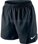 Calzona de Fútbol NIKE Women´s woven Short 651318-010