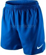 Calzona de Fútbol NIKE Women´s woven Short 651318-463