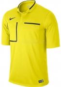 Camisetas Arbitros de Fútbol NIKE Referee 619169-358