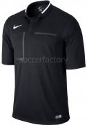 Camisetas Arbitros de Fútbol NIKE Referee 619169-010