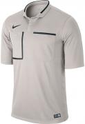 Camisetas Arbitros de Fútbol NIKE Referee 619169-067