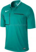 Camisetas Arbitros de Fútbol NIKE Referee 619169-311