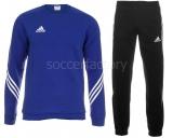Chandal de Fútbol ADIDAS Sereno 14 SWT Suit F81928