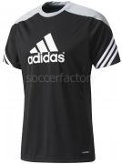 Camiseta de Fútbol ADIDAS Sereno 14 TRG F49700