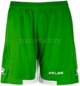Calzona de Fútbol KELME Sur II 78419-89