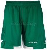Calzona de Fútbol KELME Sur II 78419-92