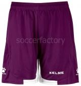 Calzona de Fútbol KELME Sur II 78419-128