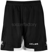 Calzona de Fútbol KELME Sur II 78419-138