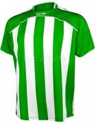 Camiseta de Fútbol KELME Liga 78326-218