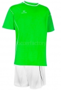 Equipación de Fútbol KELME Mundial  P-78401-073