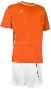 Equipación de Fútbol KELME Mundial  P-78401-227