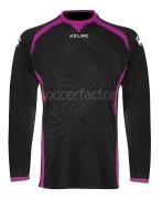 Camisa de Portero de Fútbol KELME Keeper manga larga 78430-026