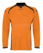 Camisa de Portero de Fútbol KELME Keeper manga larga 78430-227