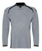 Camisa de Portero de Fútbol KELME Keeper manga larga 78430-701