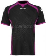 Camisa de Portero de Fútbol KELME Keeper manga corta 78416-026
