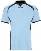Camisa de Portero de Fútbol KELME Keeper manga corta 78416-074