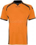 Camisa de Portero de Fútbol KELME Keeper manga corta 78416-227