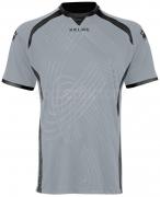 Camisa de Portero de Fútbol KELME Keeper manga corta 78416-701