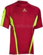 Camisa de Portero de Fútbol KELME Spider 78186-130