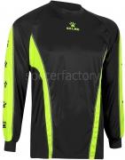 Camisa de Portero de Fútbol KELME Spider manga larga 78187-026