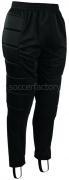 Pantalón de Portero de Fútbol KELME Básico largo 78039-026