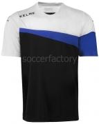 Camiseta de Fútbol KELME Sur 93100-138
