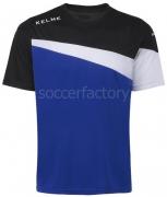 Camiseta de Fútbol KELME Sur 93100-190