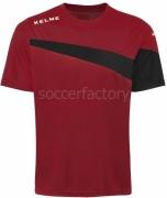 Camiseta de Fútbol KELME Sur 93102-145