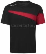 Camiseta de Fútbol KELME Sur 93102-148