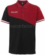 Polo de Fútbol KELME Sur 93097-148