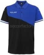 Polo de Fútbol KELME Sur 93097-486