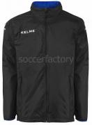 Chubasquero de Fútbol KELME Sur 93099-026