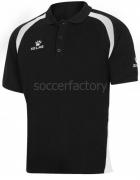 Polo de Fútbol KELME Millennium II 80923-138